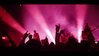 We Are Scientists - Worth The Wait live @ Roundhouse, London 2019