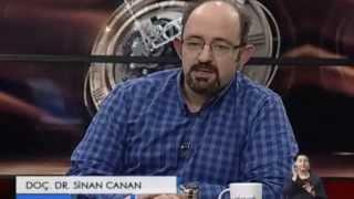 Dr. Sinan Canan - Dost TV, Vakit Varken (Internet Bağımlılığı)