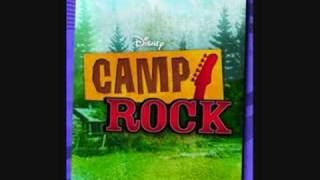 Camp Rock 2 Series! My Version-Introduction! (Watch Vid Too)