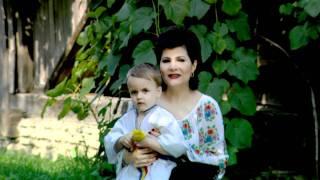 Rodica Mitran - Dragostea face minuni.m2t