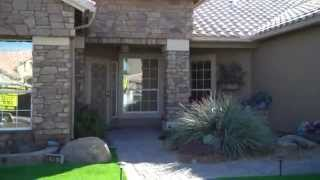 how to install Shade Screens  add curb appeal to your homes windows and pat