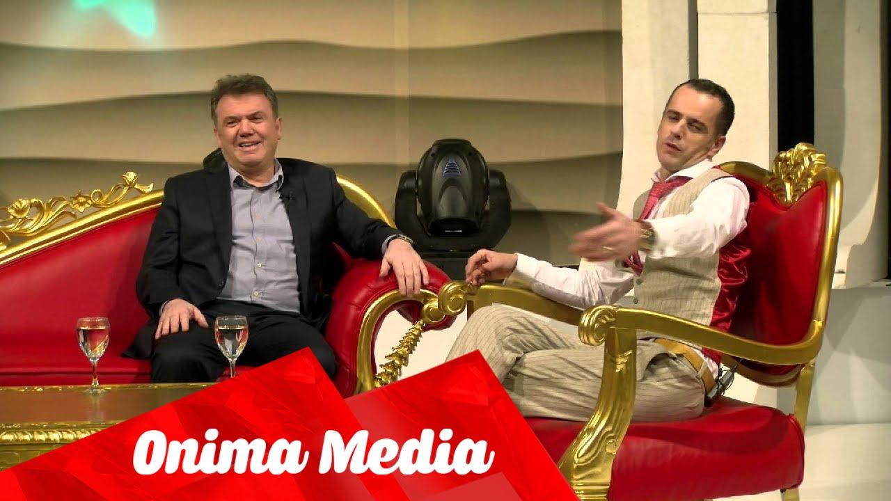 n'Kosove Show - Ilir Shaqiri, Ryva, NG, Jeton Zogiani (Emisioni plote)