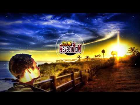 Dj Sammy - Heaven (Club Revolution Remix)