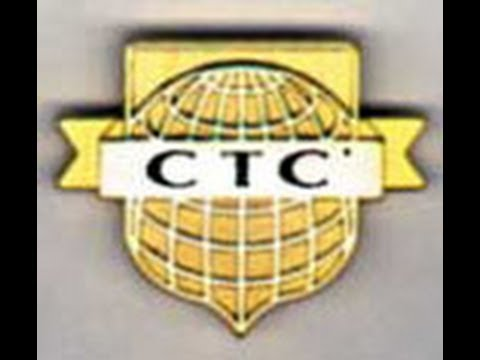Become a Certified Travel Counselor (CTC)