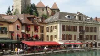 Annecy 2009