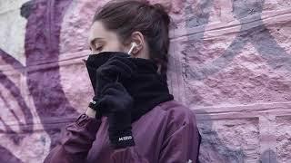 FH-0025 등산 낚시 여행 가을 겨울 방풍 넥워머 …