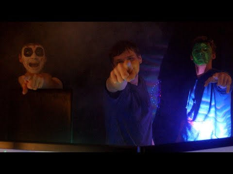 Norwall EDM Chill Pop Electronic Music Radio Live Stream (1/14/19)