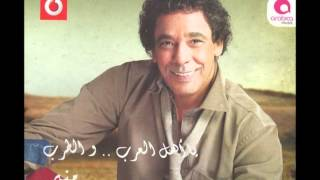 محمد منير يا رومان 2012 Mohamed Mounir Ya Roman l