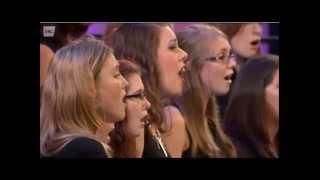 Hiraeth - Côr Dinas Choir