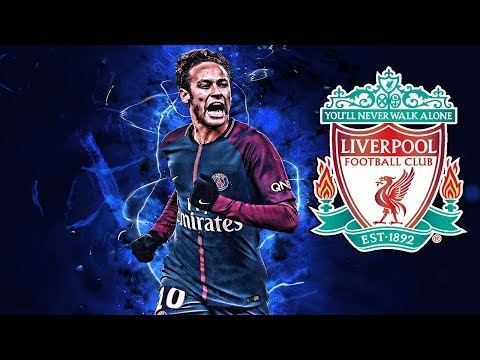 LIVERPOOL INTERESTED IN NEYMAR TRANSFER & MONITORING HIM   HE WANTS TO LEAVE PSG IN 2020