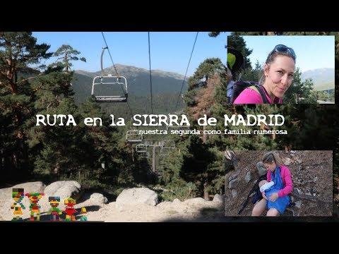 una-ruta-por-la-sierra-de-madrid-con-niÑos-y-un-bebÉ