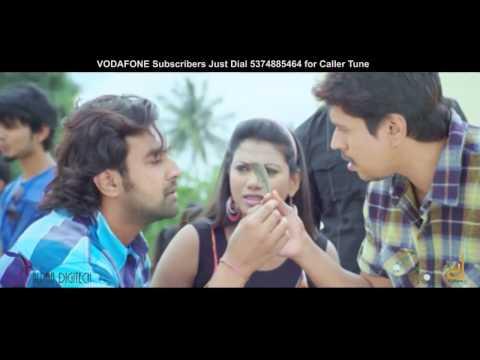 Ajith Movie   Hani Hani Video Song HD   Chiranjeevi Sarja, Nikki Galrani