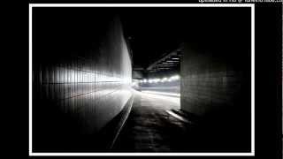 John Zorn - Prelude 3. Prelude Of Light