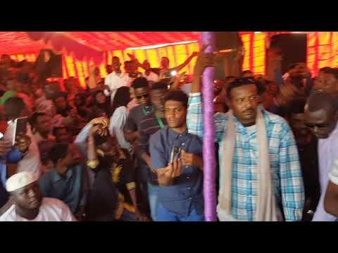 عبد الخالق الدولي - خمسة وخميسة - حفل جامعة الاهلية | New 2018 | حفلات سودانية 2018