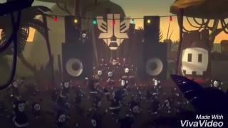 Sanyukt Juna Bhudwar Peth song 2017
