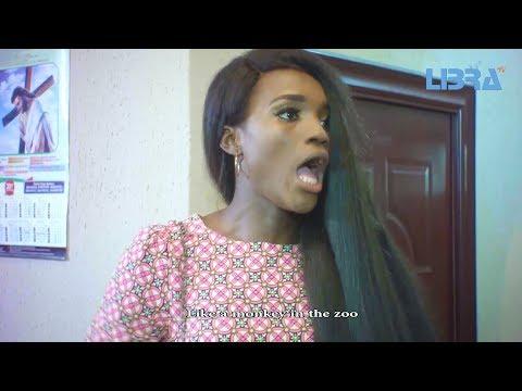Download OLORI EBI 2 Yoruba Movie