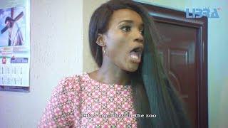 OLORI EBI 2 Latest Yoruba Movie 2020 (Comedy) Bukunmi Oluwasina|Wale Akorede|Okunnu Okele| NoNetwork