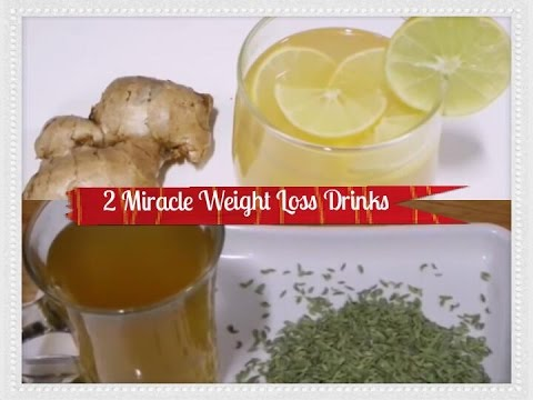 Weight loss without skin sagging