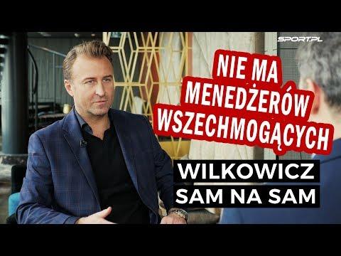 MARIUSZ PIEKARSKI Dlaczego za piłkarzy z Bałkanów się płaci miliony?