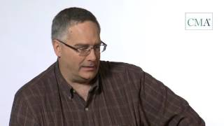 Bob Laux - Success Stories