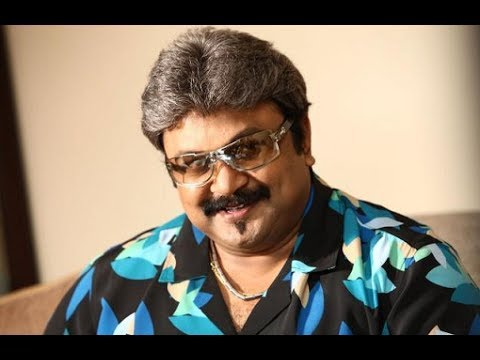 Prabhu  Super  Hit  Comedy  HD| Tamil  Super  Hit  Comedy Movie  Comedy