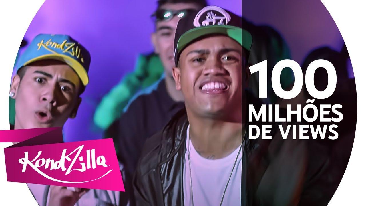 BAIXAR CHOCOLATE MC MUSICAS NALDO AMOR DE KRAFTA