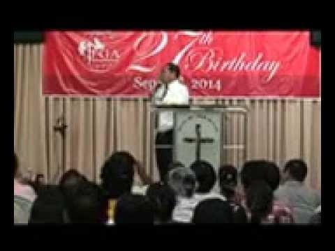 Sep 14,2014M Rev Dr  Dam Suan Mung