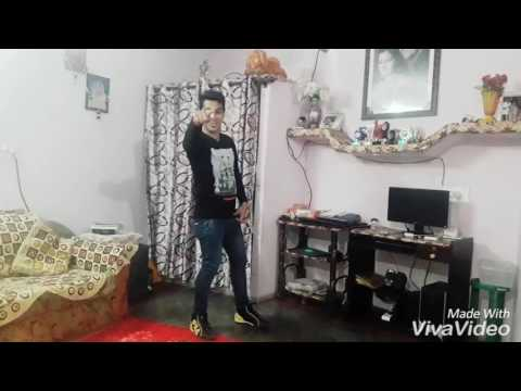 Laembadgini (Diljit Dosanjh ) by Saurabh Arora ( Mr Ambala 2016)  Latest Punjabi Song 2016
