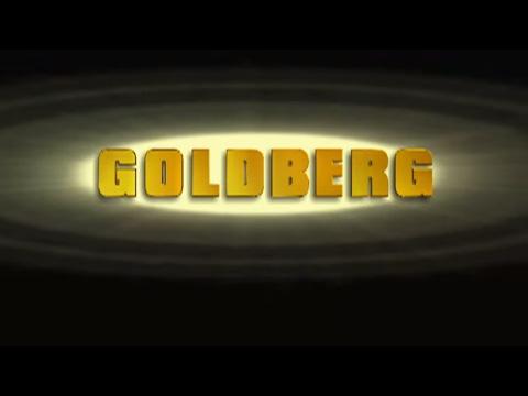 Goldberg Entrance Video