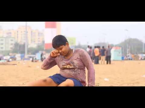 RUBAAI- Tamil short film 2018 || by Muzamil khan