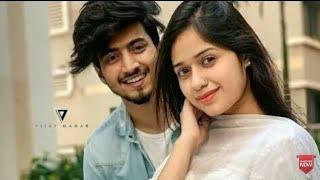 Teri pyari pyari do akhiyan | तेरी प्यारी प्यारी दो अखियाँ | Tik tok famous songs