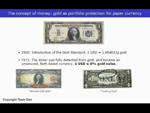 FREE GOLD BULLION