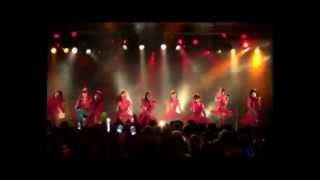 2012/06/09 http://www.universal-music.co.jp/passpo/