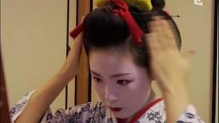 Carnets du Japon  : Geishas, Samouraïs Et Lolitas