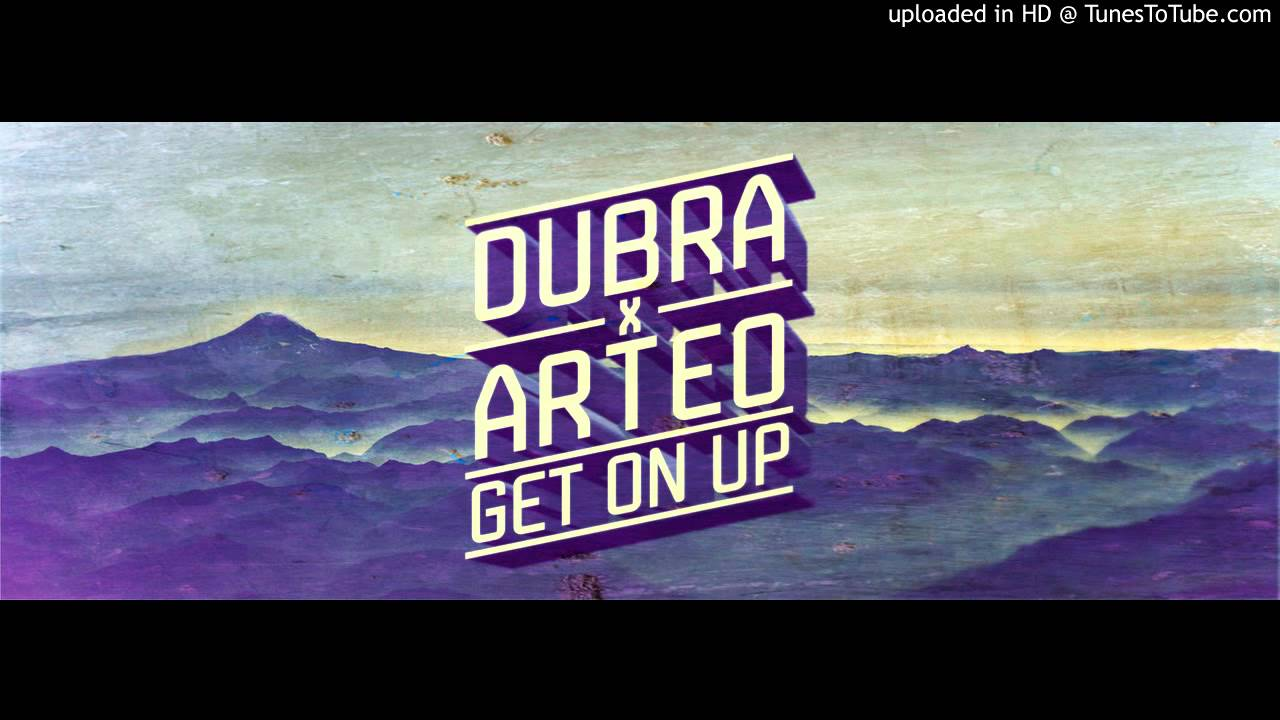 Resultado de imagen de Dub:ra x Arteo - Get On Up (Free Download)