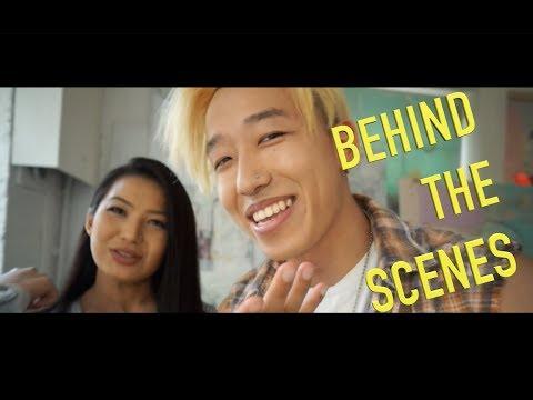 Like You Do - Zac Rai ft Elijah Melo (BEHIND THE SCENES)