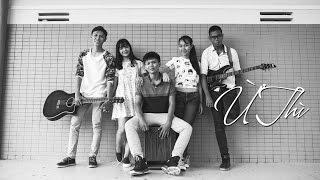 Ừ thì - MOS band cover - Kaze wedding house