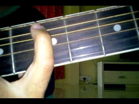 Judika - Cinta Satukan Kita OST Rindu Purnama (cover geng ranggu)