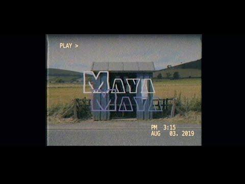 Maya Maya - Both Names (Official Music Video)