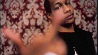 Watch Dj Quik Dollaz  Sense video
