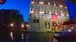 Venetia 14