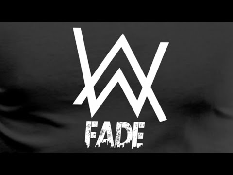 where are you now (Faded)-alan walker mp3;mp4
