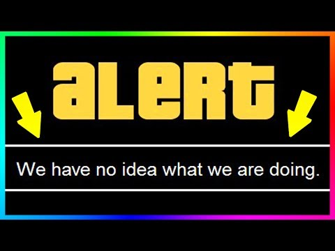 Generate UNBANNED!! - GTA ONLINE'S BIGGEST BAN WAVE EVER IS GONE - PLAYERS GETTING THEIR MONEY/ACCOUNTS BACK! Images