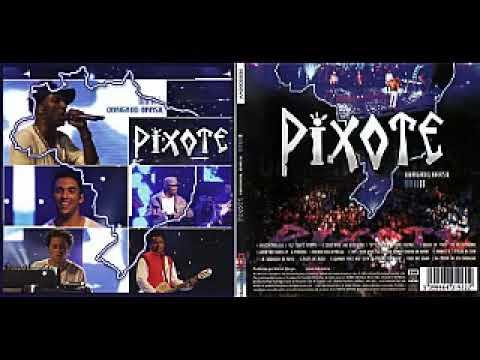 CD DO BAIXAR PIXOTE COMPLETO GRUPO