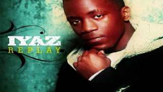 IYAZ - Replay [INSTRUMENTAL] + DOWNLOAD LINK