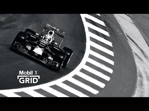 Home Advantage – Red Bull Racing's Christian Horner Previews The 2017 F1 Austrian Grand Prix | M1TG