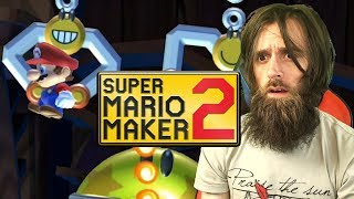 why-do-you-hate-the-world-endless-super-expert-06-super-mario-maker-2