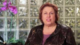 BioSonic Suvi: Discussion Patient