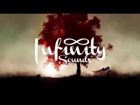Iggy Azalea FtRita Ora -Black Widow Vice RemixTrapBlack Widow Remix