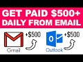 Win $150 a day sitting by the computer. Earn money on ...